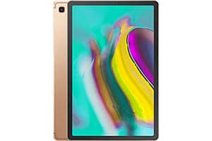 Samsung Tab S5e USB Driver, PC Manager & User Guide Download