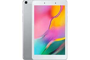 Samsung Tab A ADB Driver, PC Software & User Manual Download