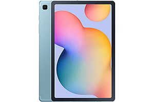 Samsung Tab S6 Lite PC Suite Software & Owners Manual Download