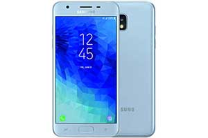Samsung J3 PC Suite Software & Owners Manual Download