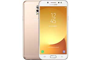 Samsung C7 USB Driver, PC Manager & User Guide Download