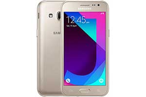 Samsung J2 PC Suite Software & Owners Manual Download