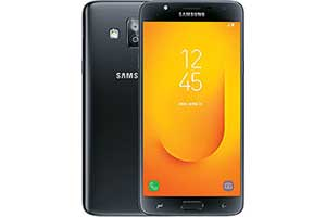 Samsung J7 Duo USB Driver, PC Manager & User Guide Download