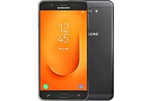 Samsung J7 Prime 2 ADB Driver, PC Software & User Manual Download