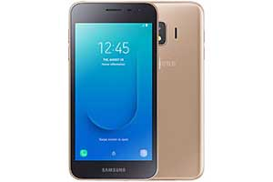 Samsung J2 Core USB Driver, PC Manager & User Guide Download