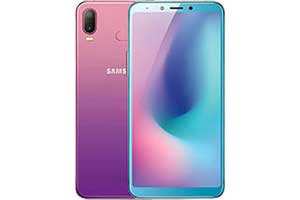 Samsung A6s ADB Driver, PC Software & User Manual Download
