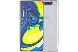 Samsung A80 ADB Driver, PC Software & User Manual Download