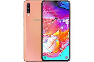 Samsung A70 USB Driver, PC Manager & User Guide Download