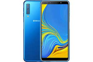 Samsung A7 ADB Driver, PC Software & User Manual Download