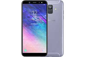 Samsung A6 USB Driver, PC Manager & User Guide Download