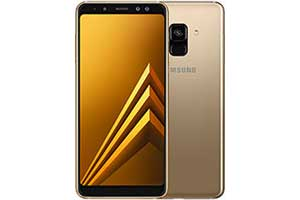 Samsung A8 PC Suite Software & Owners Manual Download