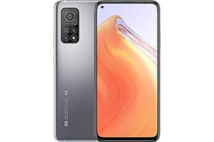 Xiaomi Redmi K30S USB Driver, PC Manager & User Guide Download