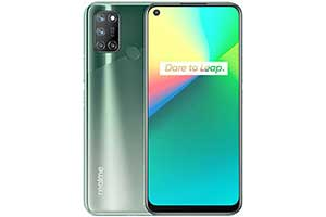 Realme 7i USB Driver, PC Manager & User Guide Download