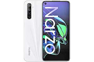 Realme Narzo PC Suite Software & Owners Manual Download