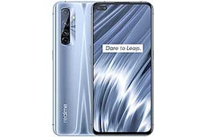 Realme X50 Pro Player PC Suite Software & Owners Manual Download