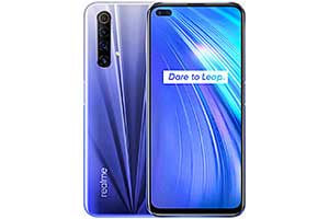 Realme X50m USB Driver, PC Manager & User Guide Download