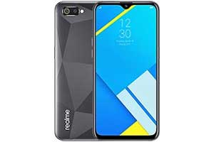 Realme C2s USB Driver, PC Manager & User Guide Download