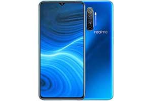 Realme X2 Pro PC Suite Software & Owners Manual Download