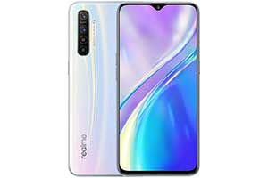 Realme XT PC Suite Software & Owners Manual Download