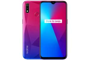 Realme 3i USB Driver, PC Manager & User Guide Download