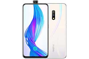 Realme X USB Driver, PC Manager & User Guide Download