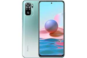 Xiaomi Redmi Note 10 USB Driver, PC Manager & User Guide Download