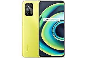 Realme Q3 Pro PC Suite Software & Owners Manual Download