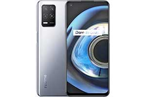 Realme Q3 PC Suite Software & Owners Manual Download