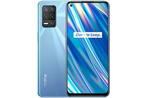 Realme Q3i USB Driver, PC Manager & User Guide Download