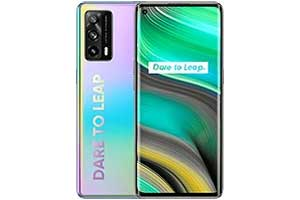 Realme X7 Pro Ultra USB Driver, PC Manager & User Guide Download