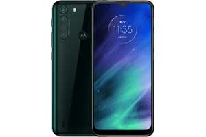 Motorola One Vision Plus PC Suite Software & Owners Manual Download