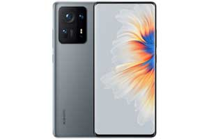 Xiaomi Mix 4 PC Suite Software & Owners Manual Download