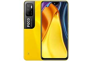 Xiaomi Poco M3 Pro 5G USB Driver, PC Manager & User Guide Download