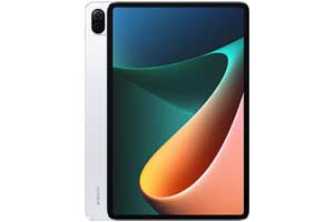 Xiaomi Pad 5 PC Suite Software & Owners Manual Download